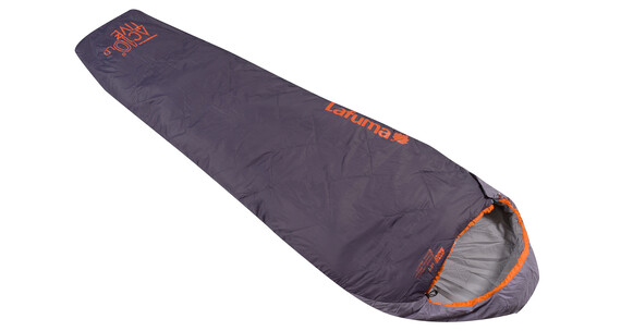 Lafuma Active 10 LD Sleeping Bag Women nightshade